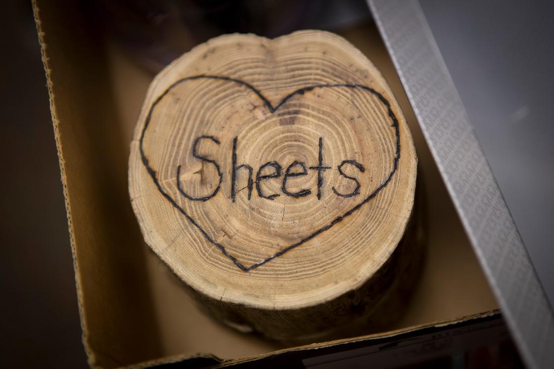 Sheets10 (1)
